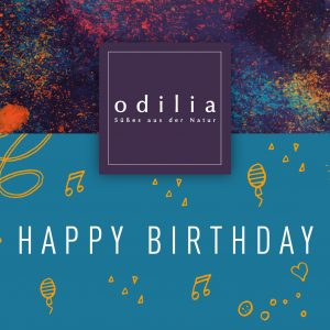 happy_birthday_odilia_card_front