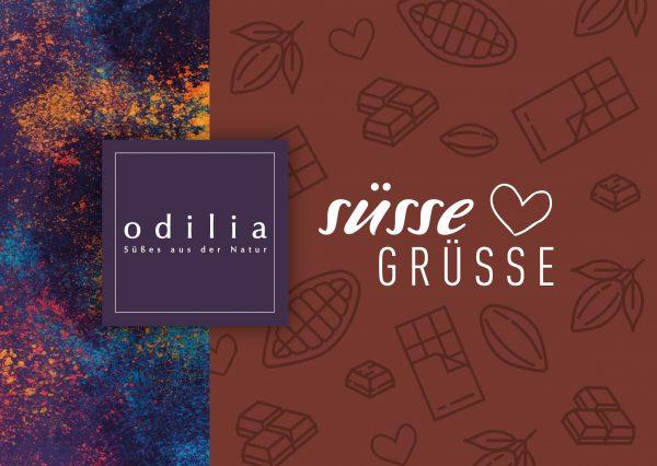suesse_gruesse_odilia_card_front