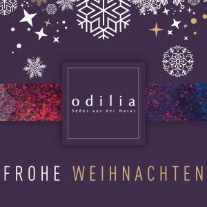 christmas_odilia_card_front