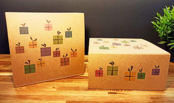 odilia gift boxes 2