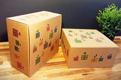 odilia Geschenkboxen